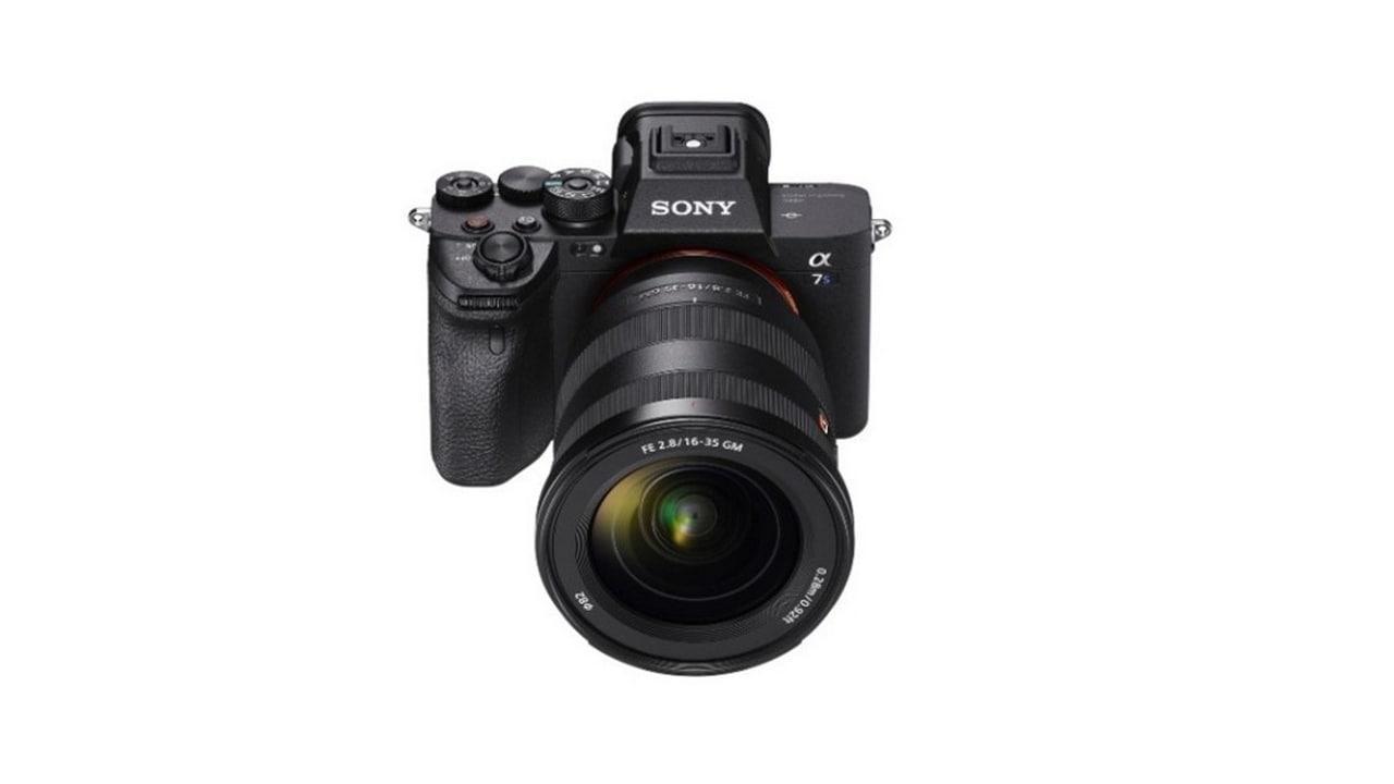 Sony lance un appareil photo Alpha 7S III en Inde au prix de Rs 3,34,990: Tout ce que vous devez savoir