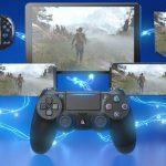 Sony Met à Jour Les Applications De Lecture à Distance
