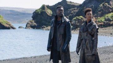 Star Trek: Discovery Saison 3 Est Arrivé! Que Dois Je Savoir
