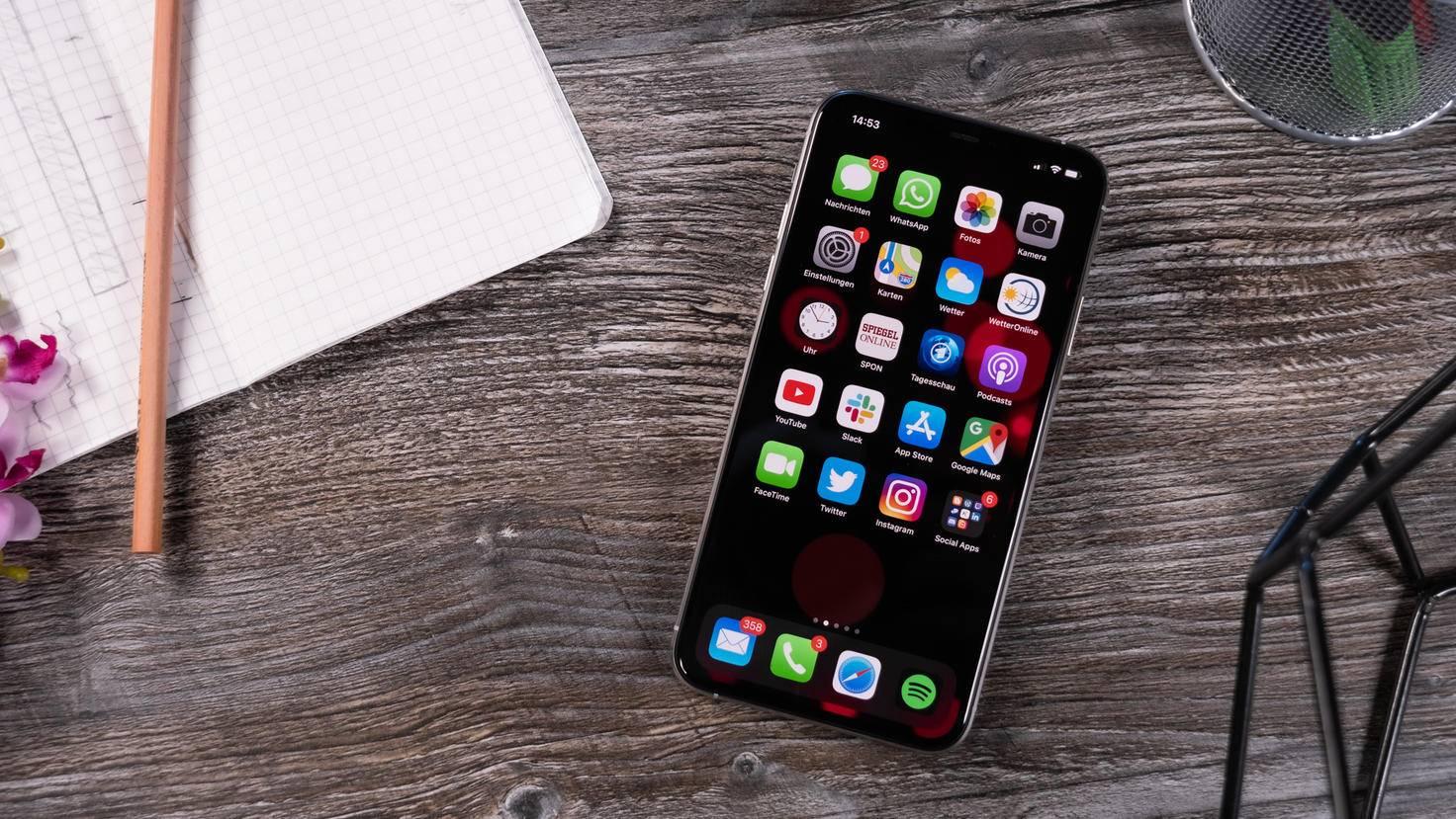 iphone-11-pro-max-avant