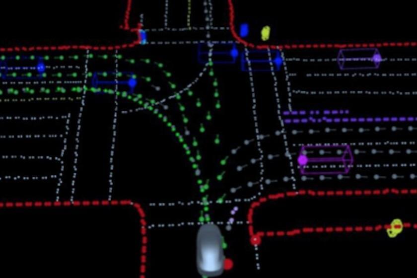 Tesla active le `` Full Self-Driving '' pour quelques utilisateurs: c'est ce qu'ils ont montré de la version la plus avancée d'Autopilot