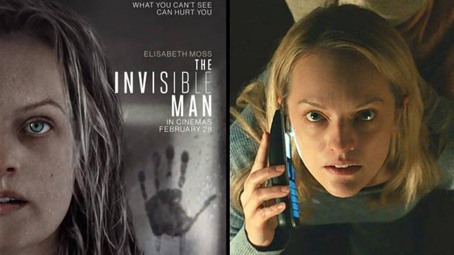 The Invisible Man 2: Date de sortie, distribution, bande-annonce et actualités sur la suite