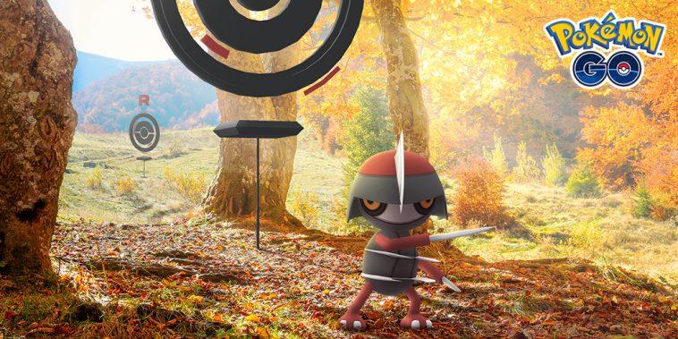 Tous Les Pokémon Que Vous Pouvez Faire éclore Dans Des