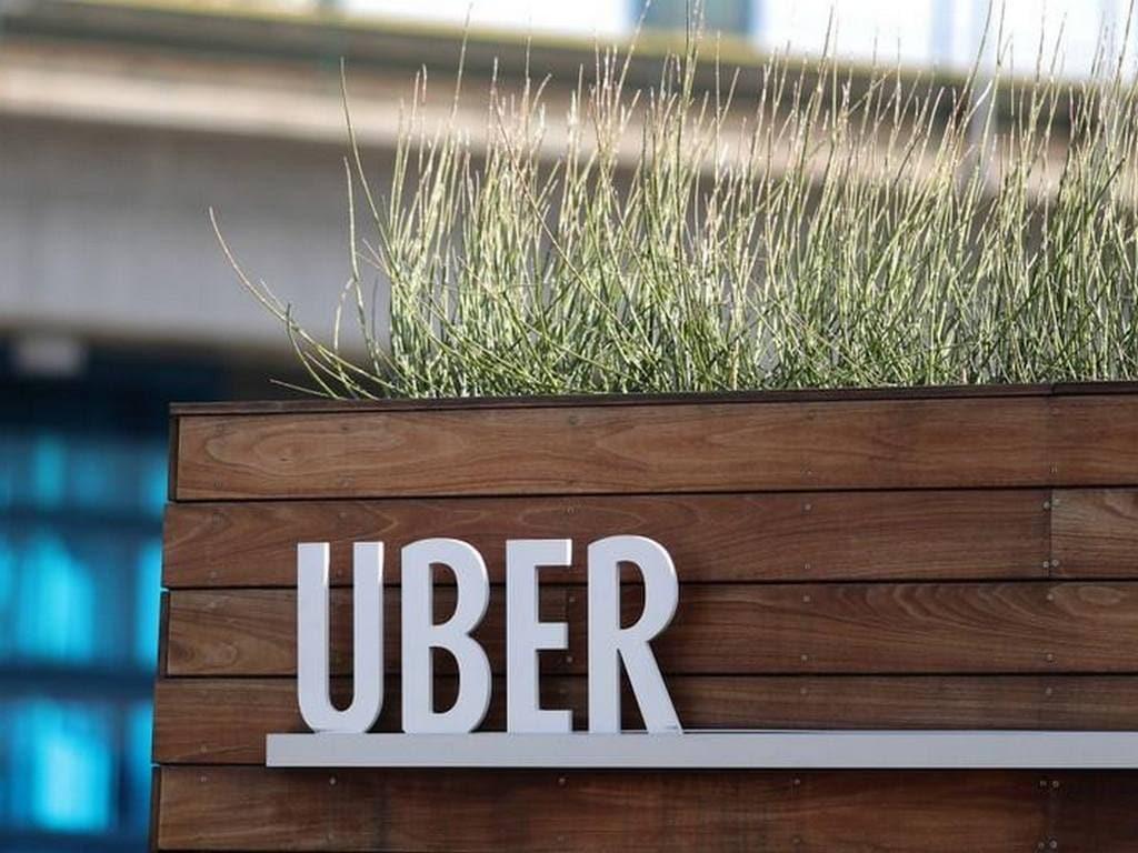 Uber India introduit le selfie de vérification du masque pour les coureurs en tant que nouvelle politique de sécurité