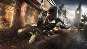 Ubisoft Supprime La Mention D'un Manque De Compatibilité Entre La