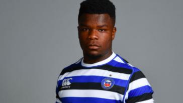 Un Joueur De Rugby Bisexuel Dit Que Le Sport Est