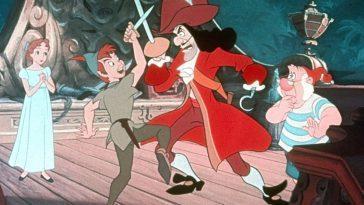 Un Nouveau Avertissement Disney + Met En Garde Contre Les