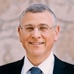 Un Rabbin Orthodoxe Israélien Dit Que La Loi Juive Autorise