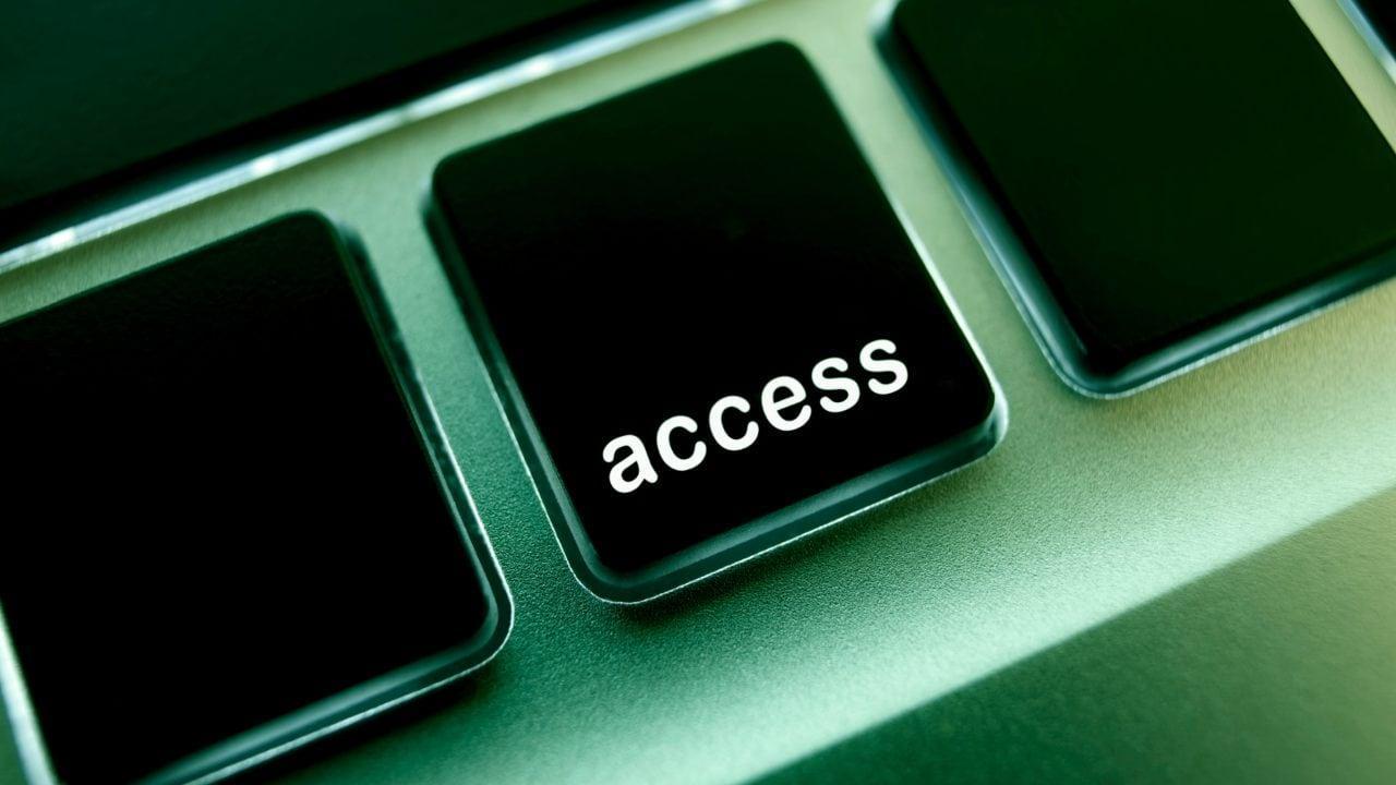 Une nation, un abonnement: le GoI en pourparlers avec les éditeurs pour accéder à des revues de qualité pour les chercheurs et les citoyens indiens