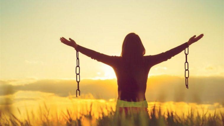 Vivre Dans L'amour Et L'amour C'est Savoir Pardonner