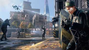 Watch Dogs: Legion Comment économiser