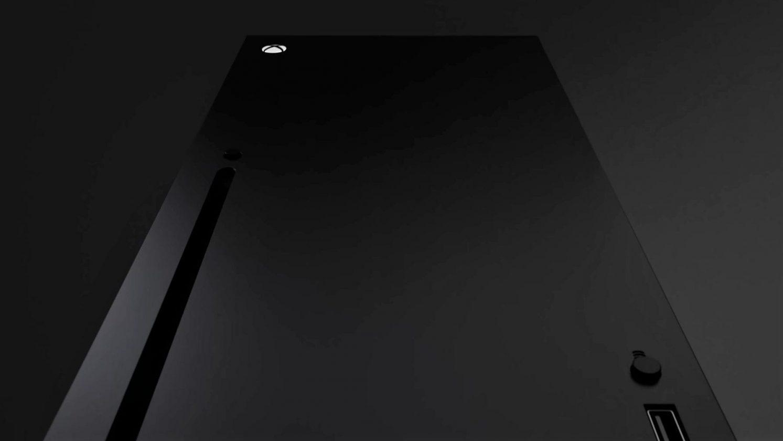 Xbox Series X: Phil Spencer Confirme Que Tous Les Jeux
