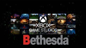 Xbox Annoncerait L'achat D'un Autre Studio Lors De Son Prochain