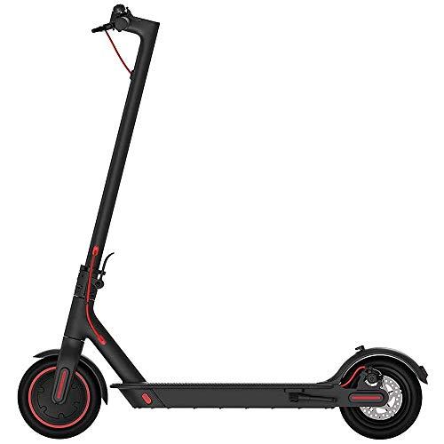 XIAOMI Mi Electric Scooter PRO 2 (Noir)