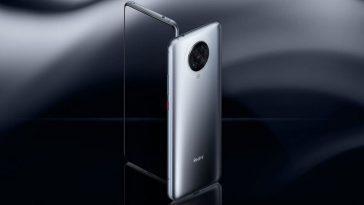 Xiaomi Pourrait être Lancé En Chine Le 1er Novembre, Son