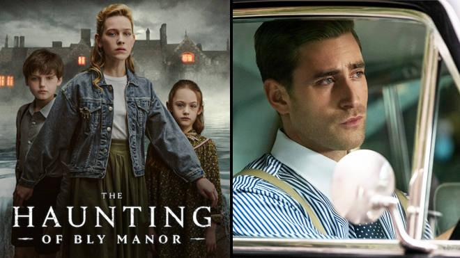 The Haunting of Bly Manor saison 2: Y aura-t-il une suite?
