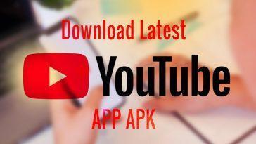Youtube Downloader Apk: Comment Télécharger Des Vidéos Youtube?