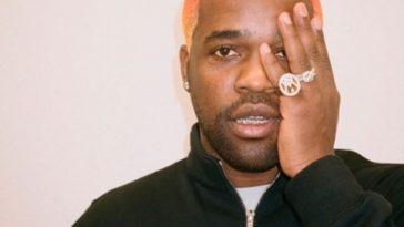 Aap Ferg Addresses Nicki Minajs The Barbz Blaming Him For Move Ya Hips Not Doing Better.1601499410.jpg