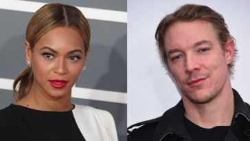 Beyonce Diplo.jpg