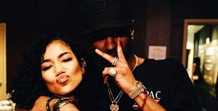 Big Sean Threatens To Put Beating On One Of Jhene Aikos Suitors.1587322717.jpg