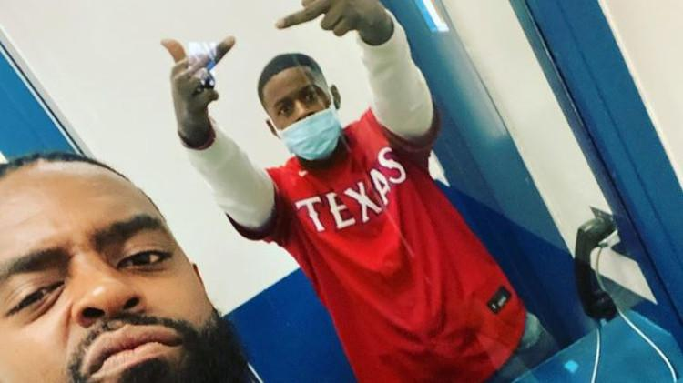 Blac Youngsta Arrested In Texas.1602512595.jpg