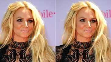 Britney Spears 1.jpg