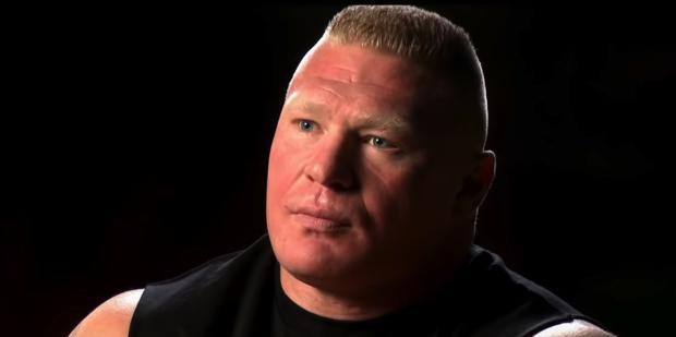 Brock Lesnar.jpg