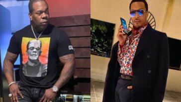Busta Rhymes Calls Out Ti For A Verzuz Battle.1603290986.jpg