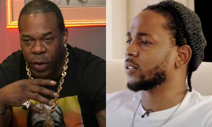 Busta Rhymes Explains How He Got Kendrick Lamar On His New Single.1604069460.jpg