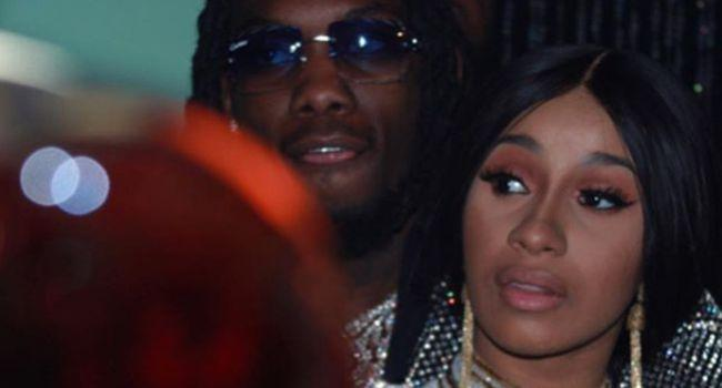 Cardi B And Offset Say Celina Powell Is Lying About Being Pregnant.1514559637.jpg
