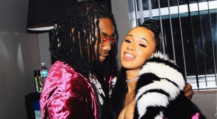 Cardi B Explains Why She Cant Get Quarantine Sex From Offset.1586366859.jpg