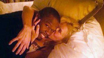Chelsea Handler Has 50 Cent Shook.1603298139.jpg