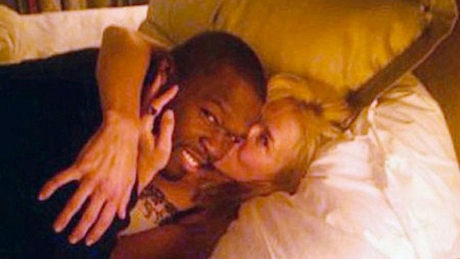 Chelsea Handler Has 50 Cent Shook.1603298139.jpg
