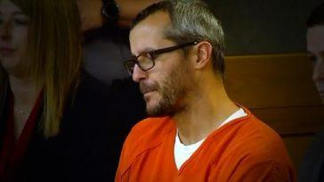Chris Watts 4.jpg