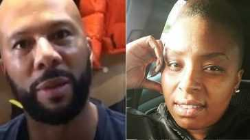 Common Accused Of Sexual Assault .1596553831.jpg