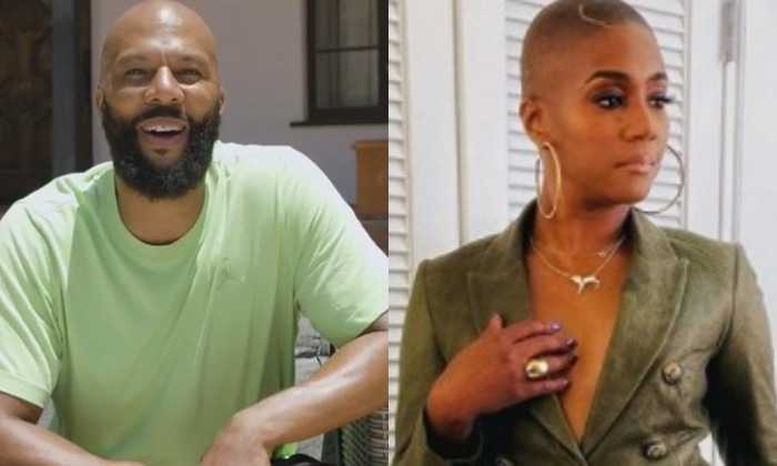 Common And Tiffany Haddishs Relationship May Be Over.1603984837.jpg