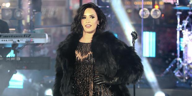 Demi Lovato 3.jpg