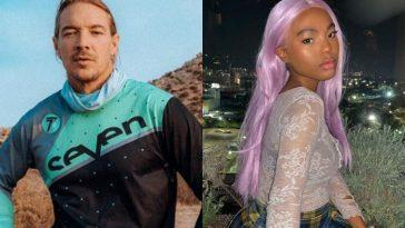 Diplo Responds To Rumor That Hes Living With 19 Year Old Tiktok Star.1603807262.jpg
