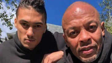 Dr Dre Gets Matching Tattoos With His Son.1603153571.jpg