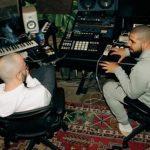 Drake 40 1509814630.jpg