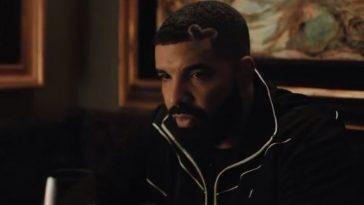 Drake Announces Certified Lover Boy Date.1603585689.jpg