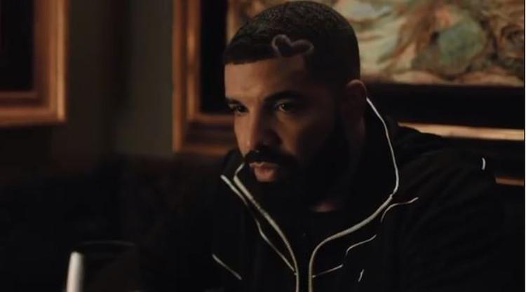 Drake Announces Certified Lover Boy Date.1603585689.jpg