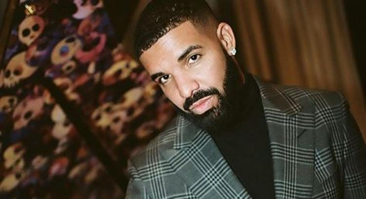 Drake Explains Why He Looked So Mad Video.1594174372.jpg