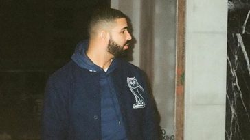 Drake Is Being Sued Big For Alleged Assault .1602808158.jpg
