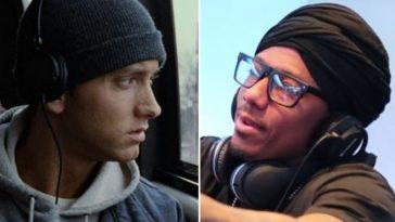 Eminem Nick Cannon 1509814940.jpg
