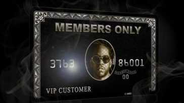 Employee At 2 Chainz Members Only Club Killed Over Admission Price.1603992284.jpg