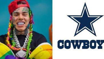 Espn Declares The Dallas Cowboys Have A Tekashi 6ix9ine Problem.1603302017.jpg