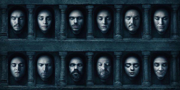 Game Of Thrones Saison 5 6 Critique