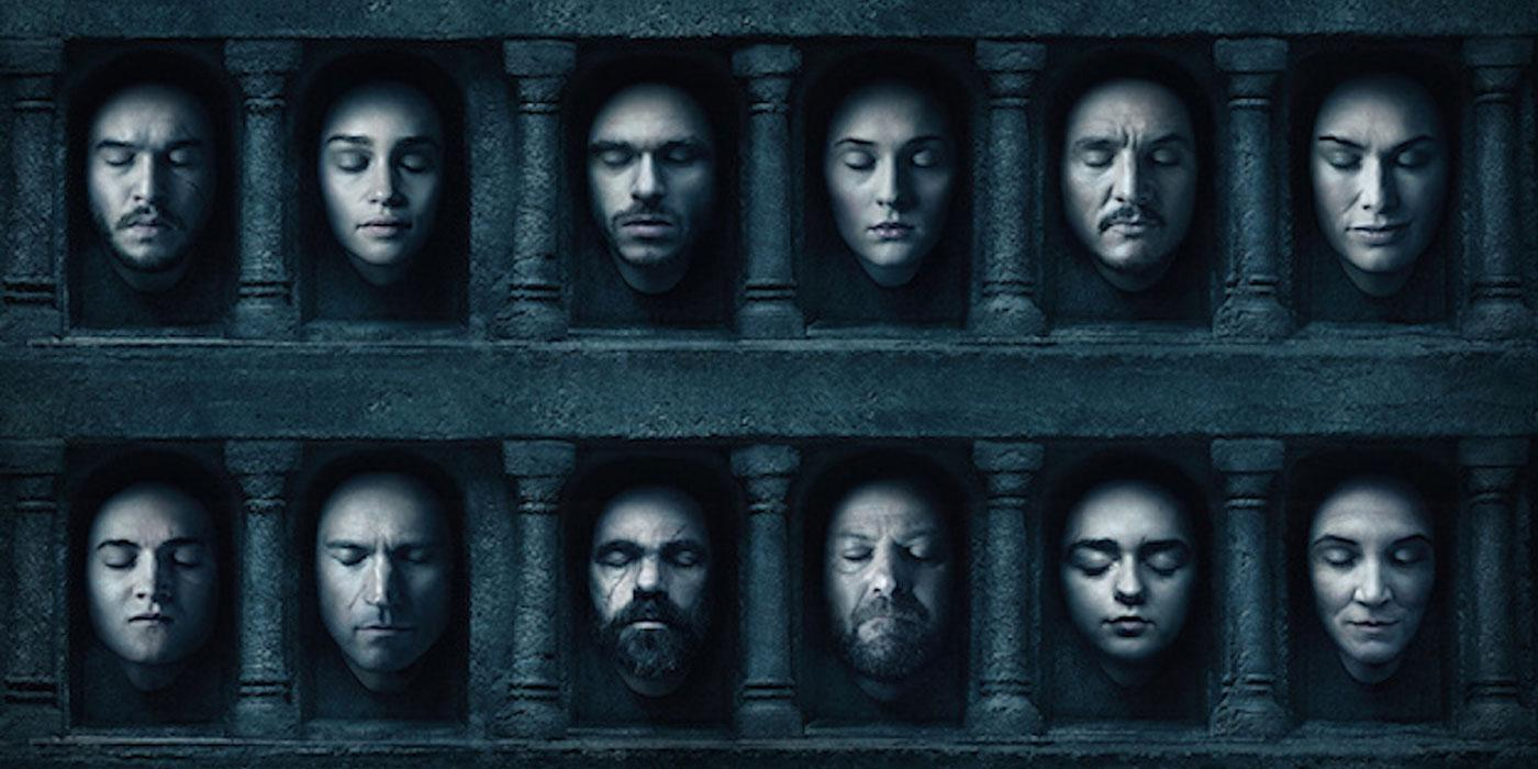 Game Of Thrones Saison 5 6 Critique