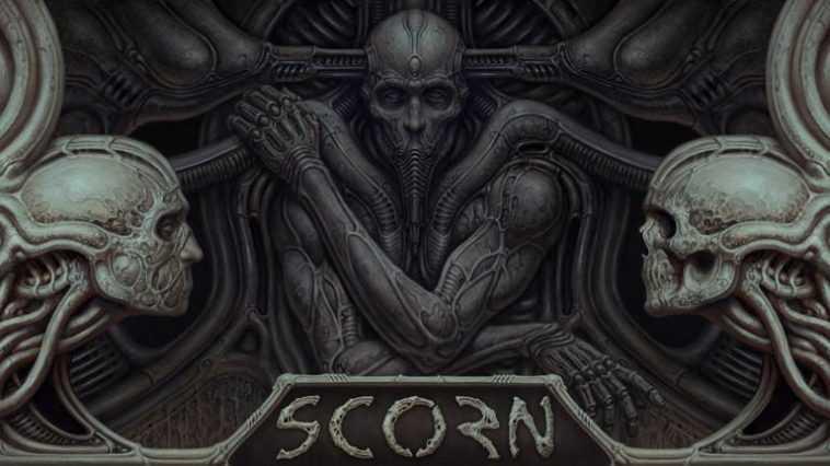 Gameplay Scorn 4k Xbox Series X.jpg